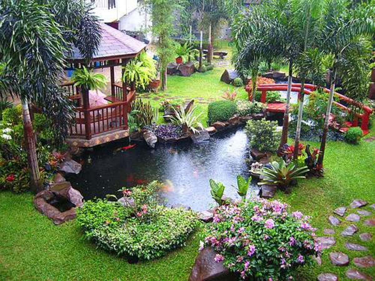 balehomedesign.com/beautiful-garden-ponds-design-to-add-beauty-element-for-any-outdoor-setting.html