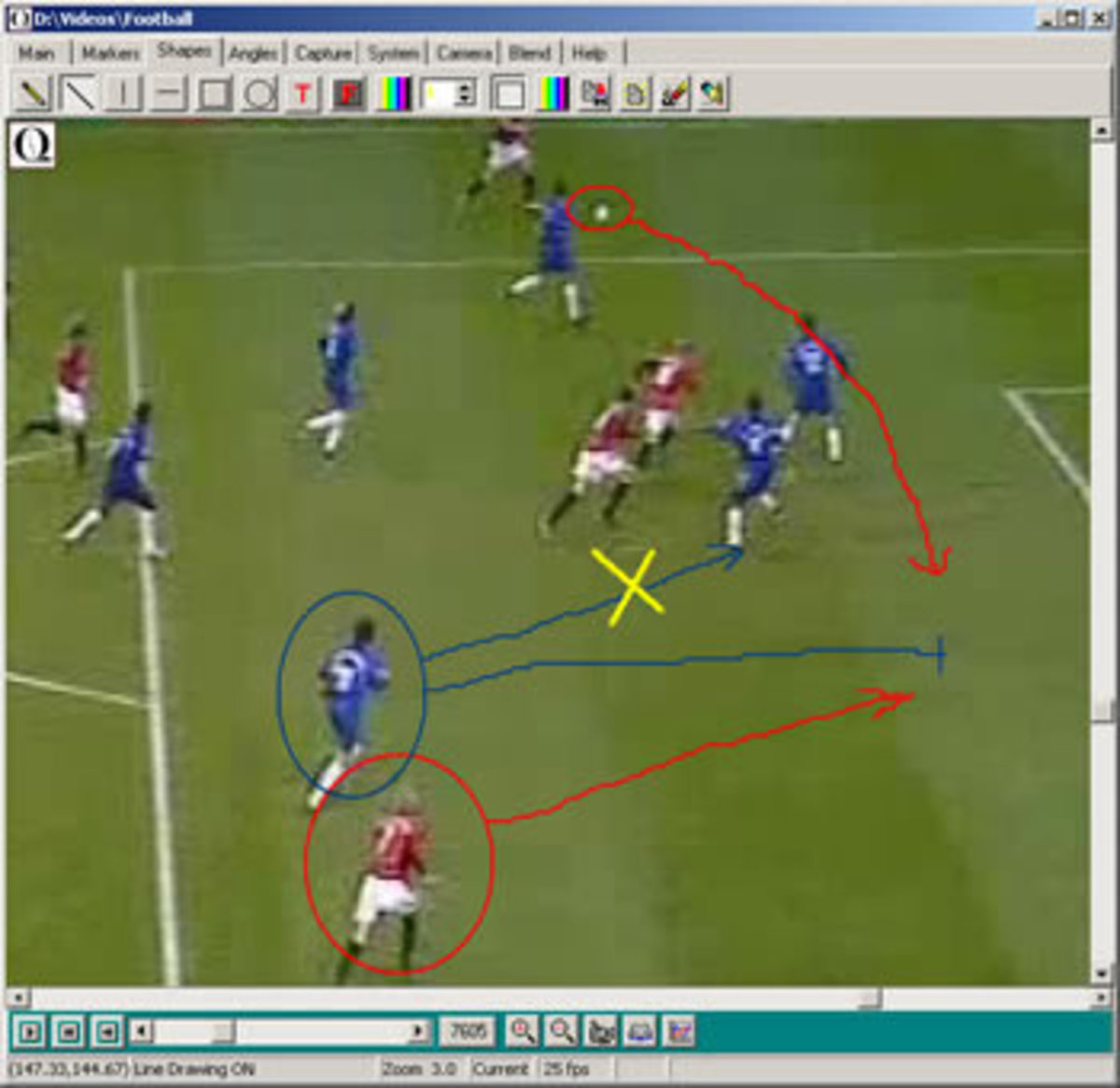 the-effects-of-technology-on-football-and-sport