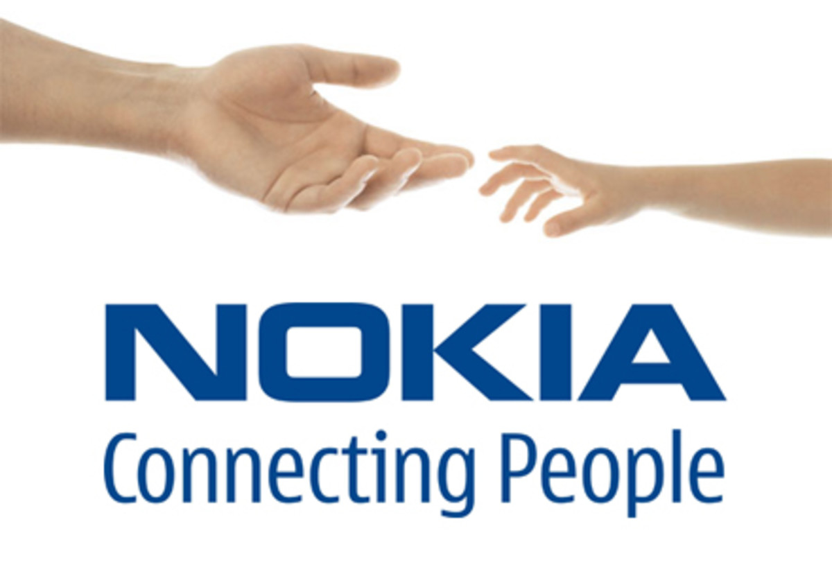 political and legal environment for nokia Pest analysis is an analysis of the political, economic, social and technological factors in the external environment of an organization, which can affect its.