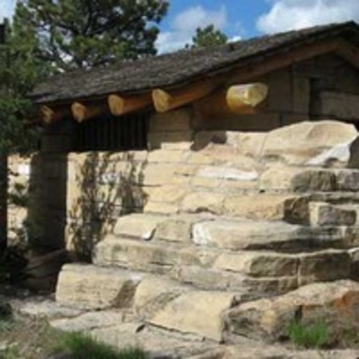 10-weird-and-unusual-things-to-do-in-wyoming