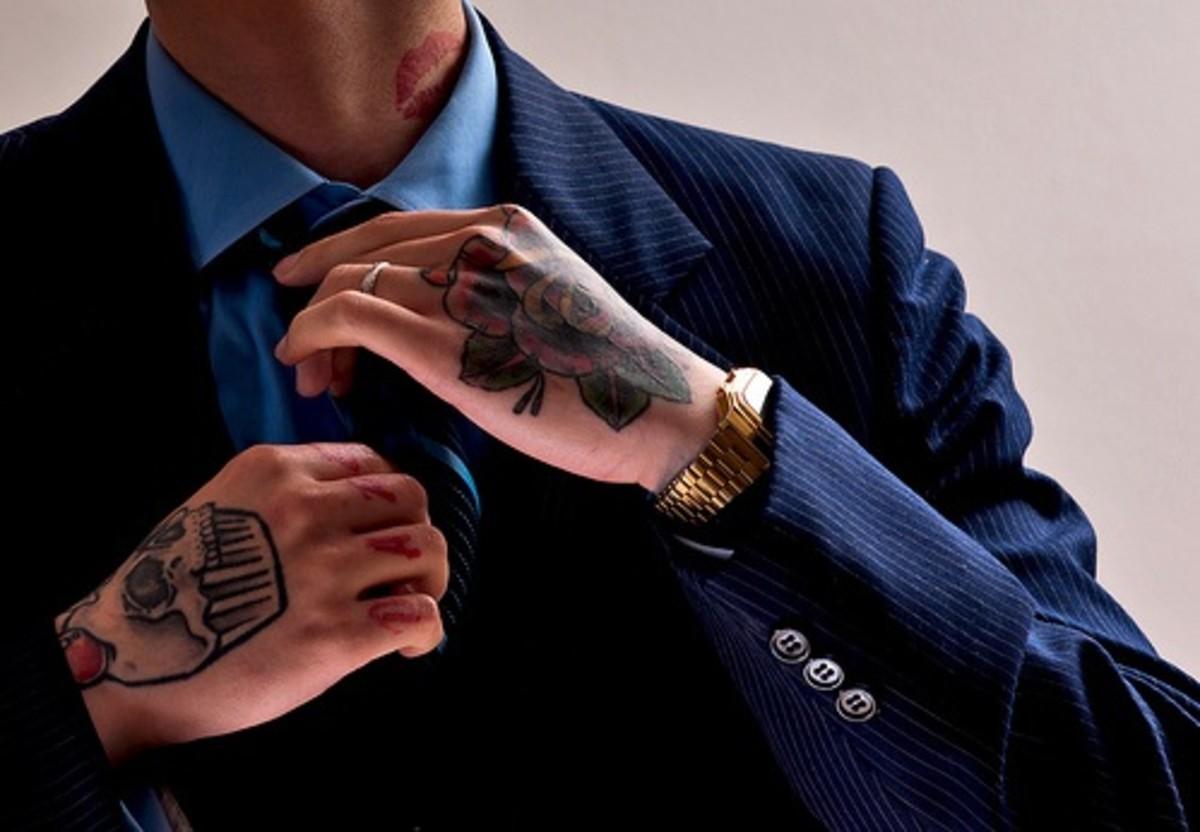 the-tattooed-man