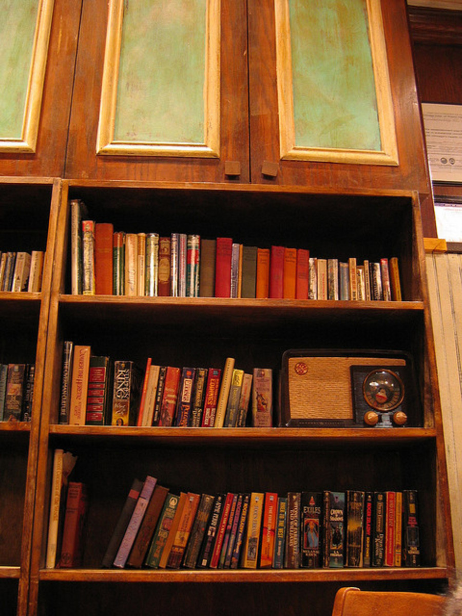the-moast-used-simbols-in-fantasy-books