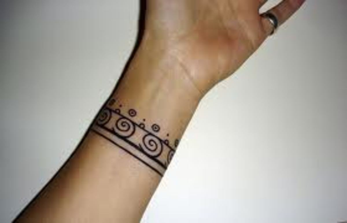bracelet-tattoos-and-meanings-bracelet-tattoo-designs-and-ideas-bracelet-tattoo-pictures