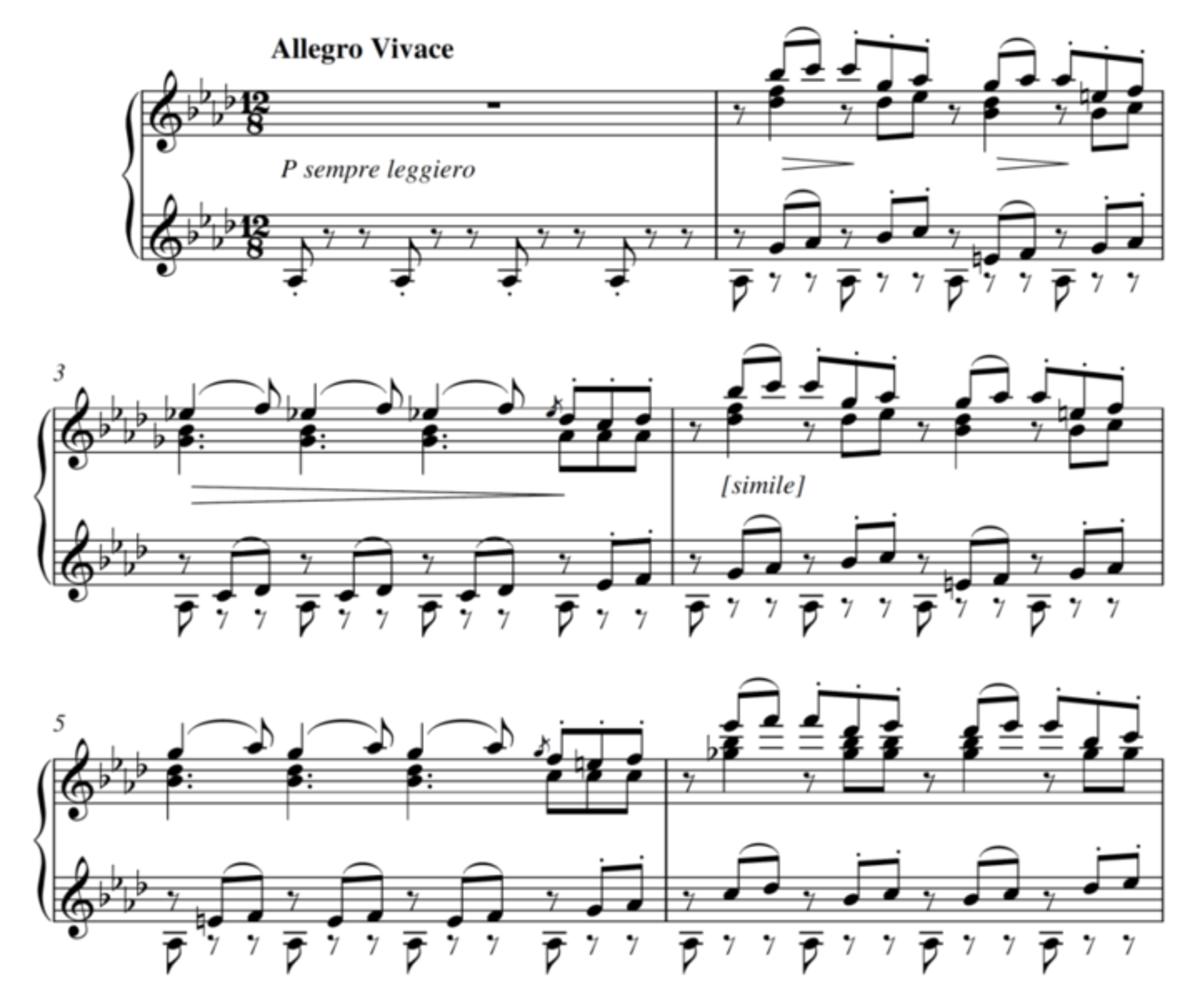 antonio-vivaldi-and-his-concertos-the-four-seasons