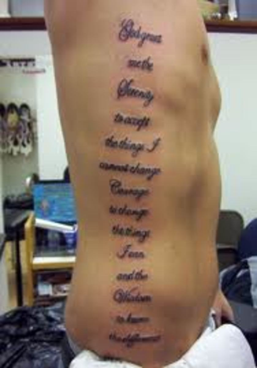 bible-quote-tattoos-and-designs-bible-phrase-tattoos-and-ideas-bible-related-tattoos-and-designs