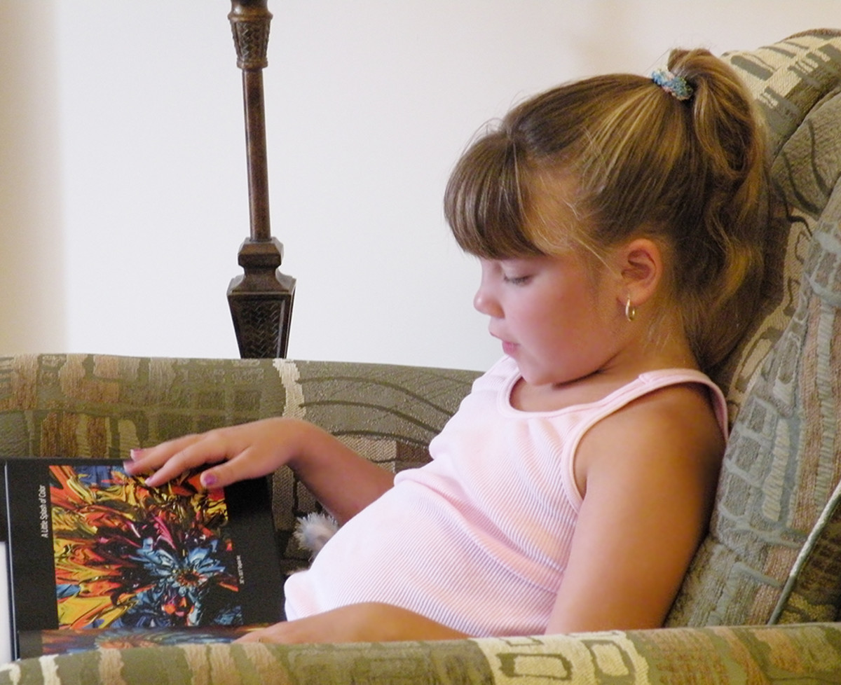 Interactive iPad Book for Children | Nosy Crow's 3 Little Pigs