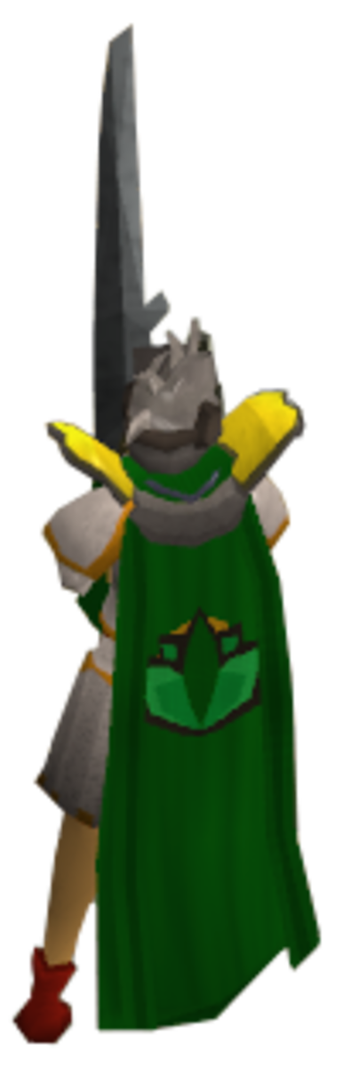 Runescape 1-99 Herblore Guide cheapest and fastest 2013 - Potions and herbs in Runescape - way to 99 skill cape