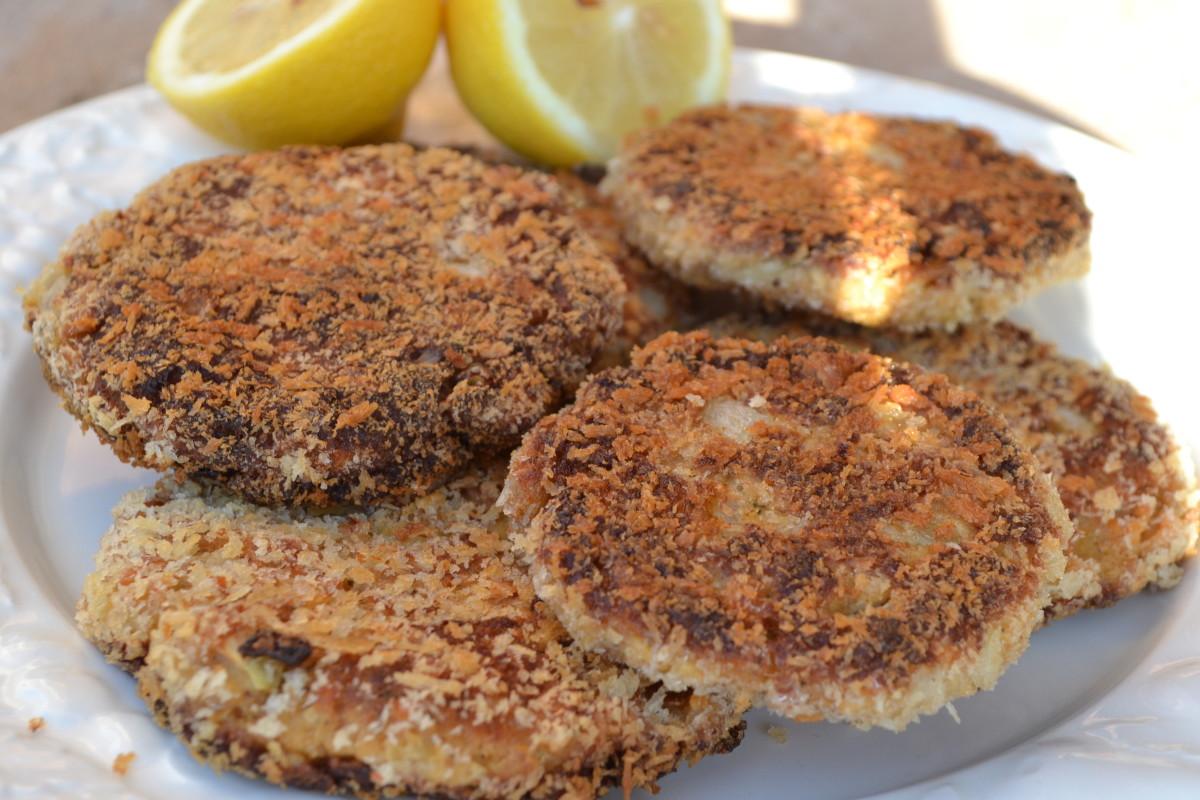 crispy-panko-salmon-patties