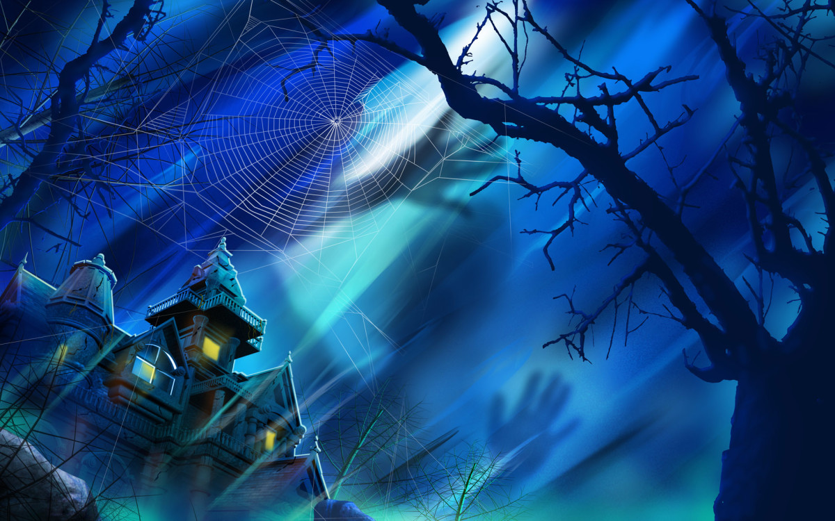 tricks-or-treats-a-halloween-poem