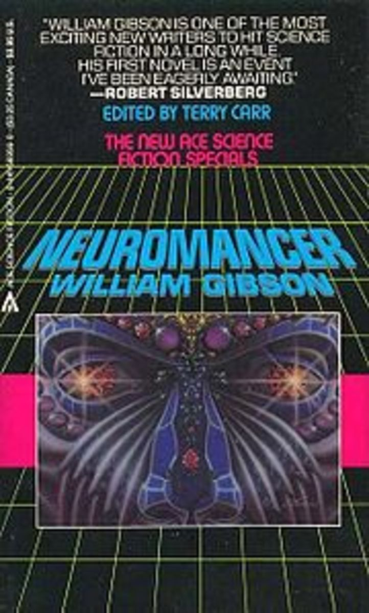 snow-crash-vs-neuromancer-dystopian-cyberpunk-battles-it-out-in-cyberspace