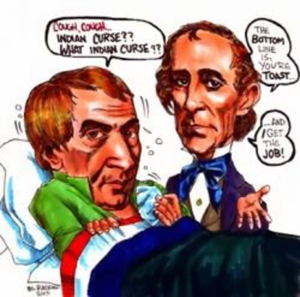 Image Credit to http://cariart.tripod.com/cartoon-3.html