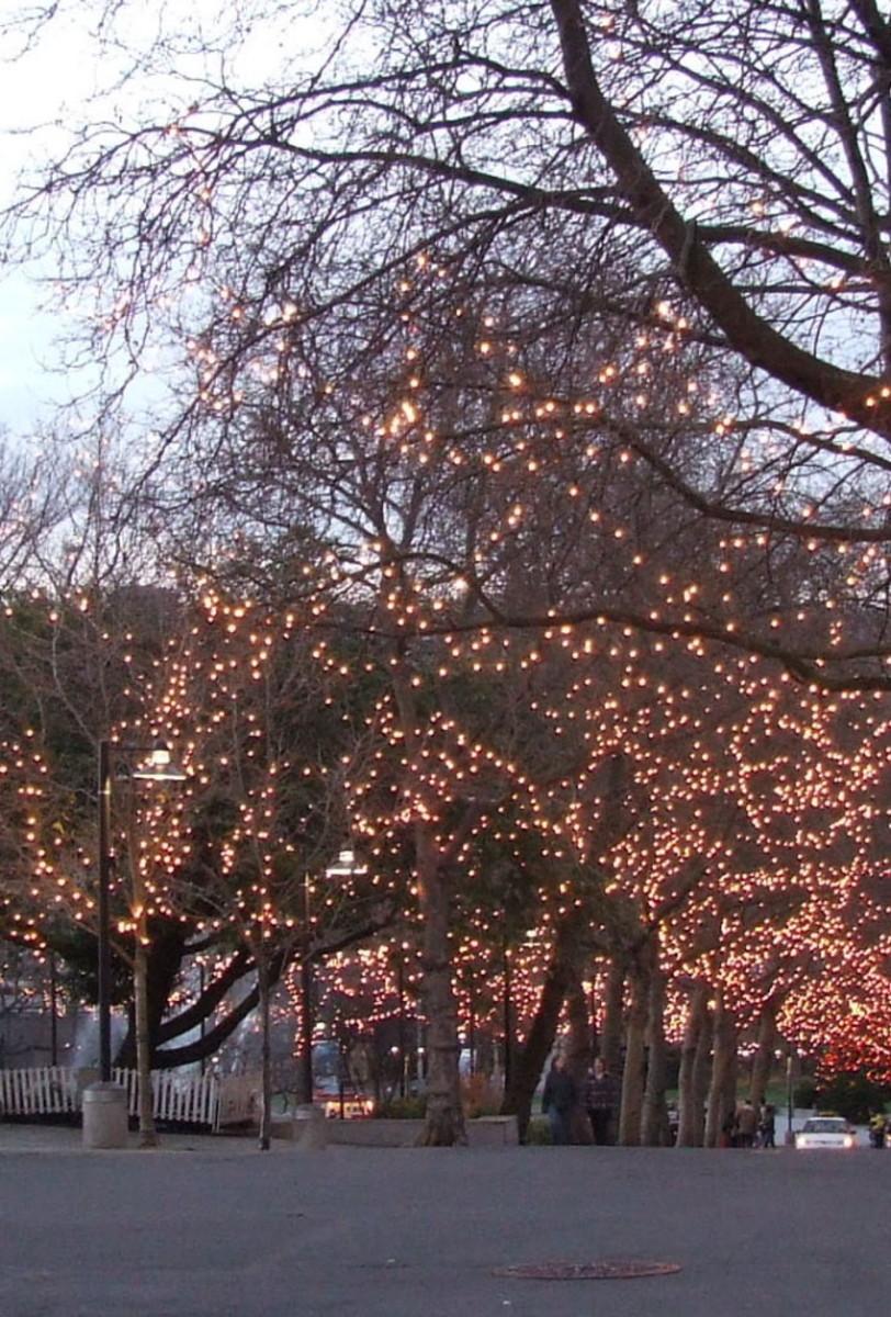 hsp-sensitive-holiday-season-tips