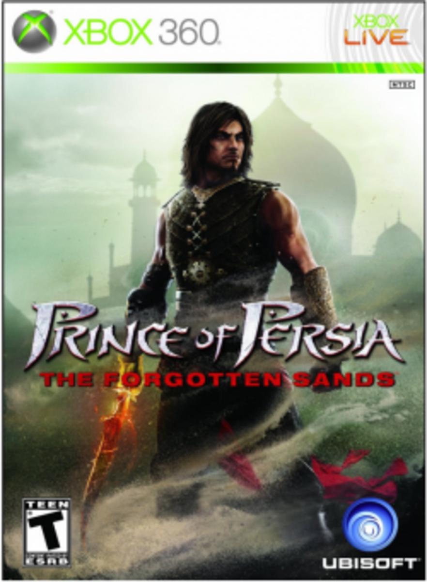 price-of-persia