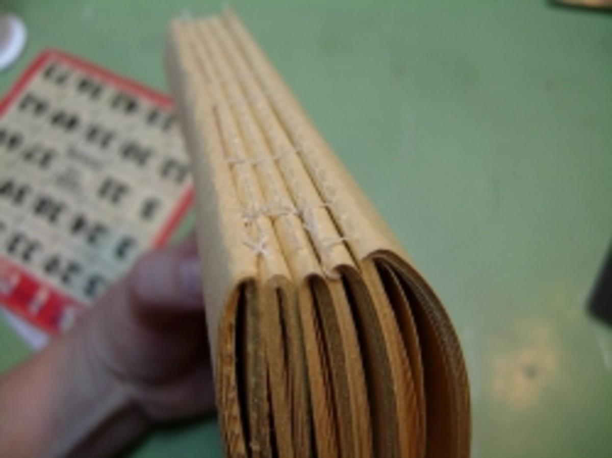 book-binding-signatures