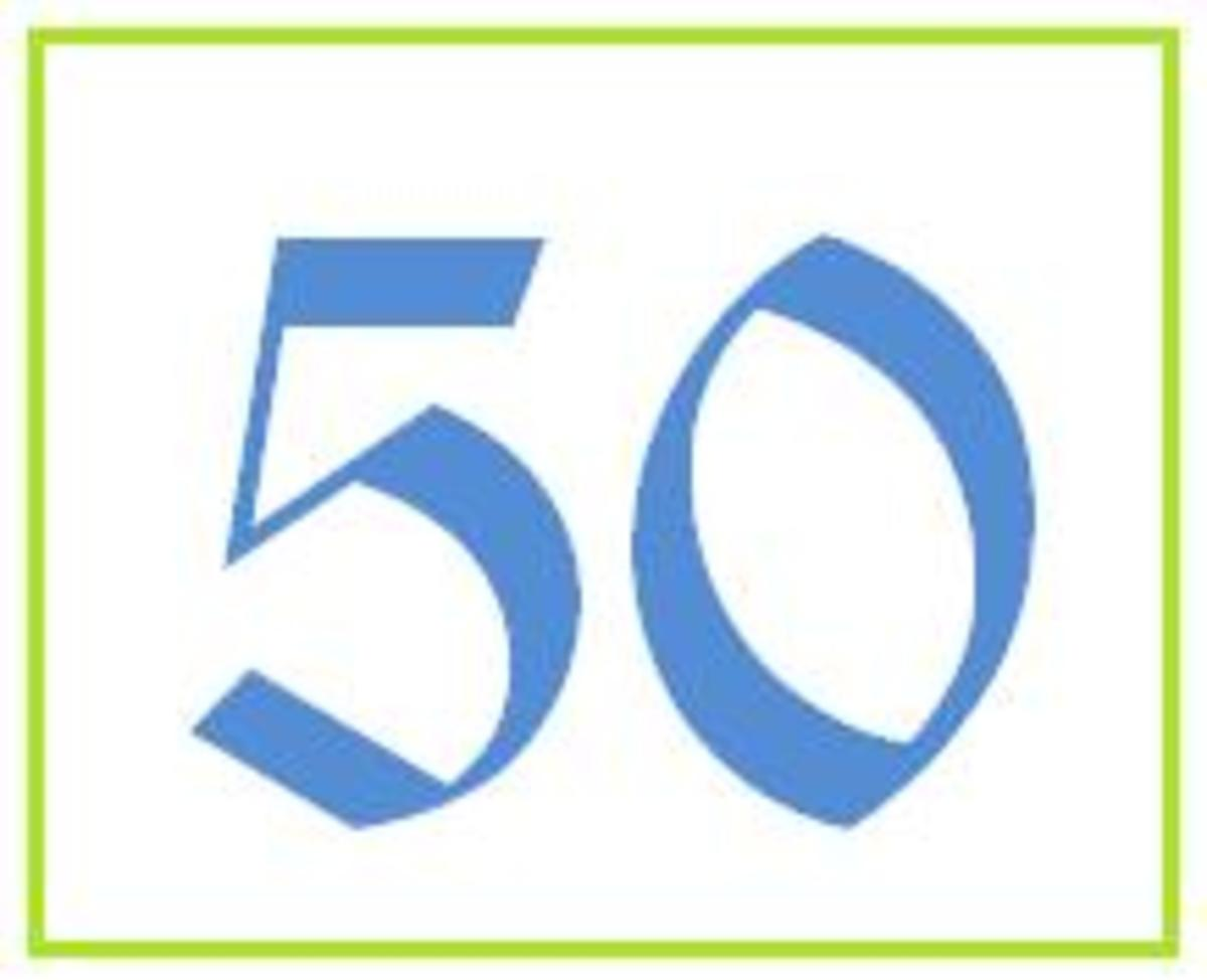 the-number-50-fun-math-facts-and-the-meaning-of-fifty-biblically