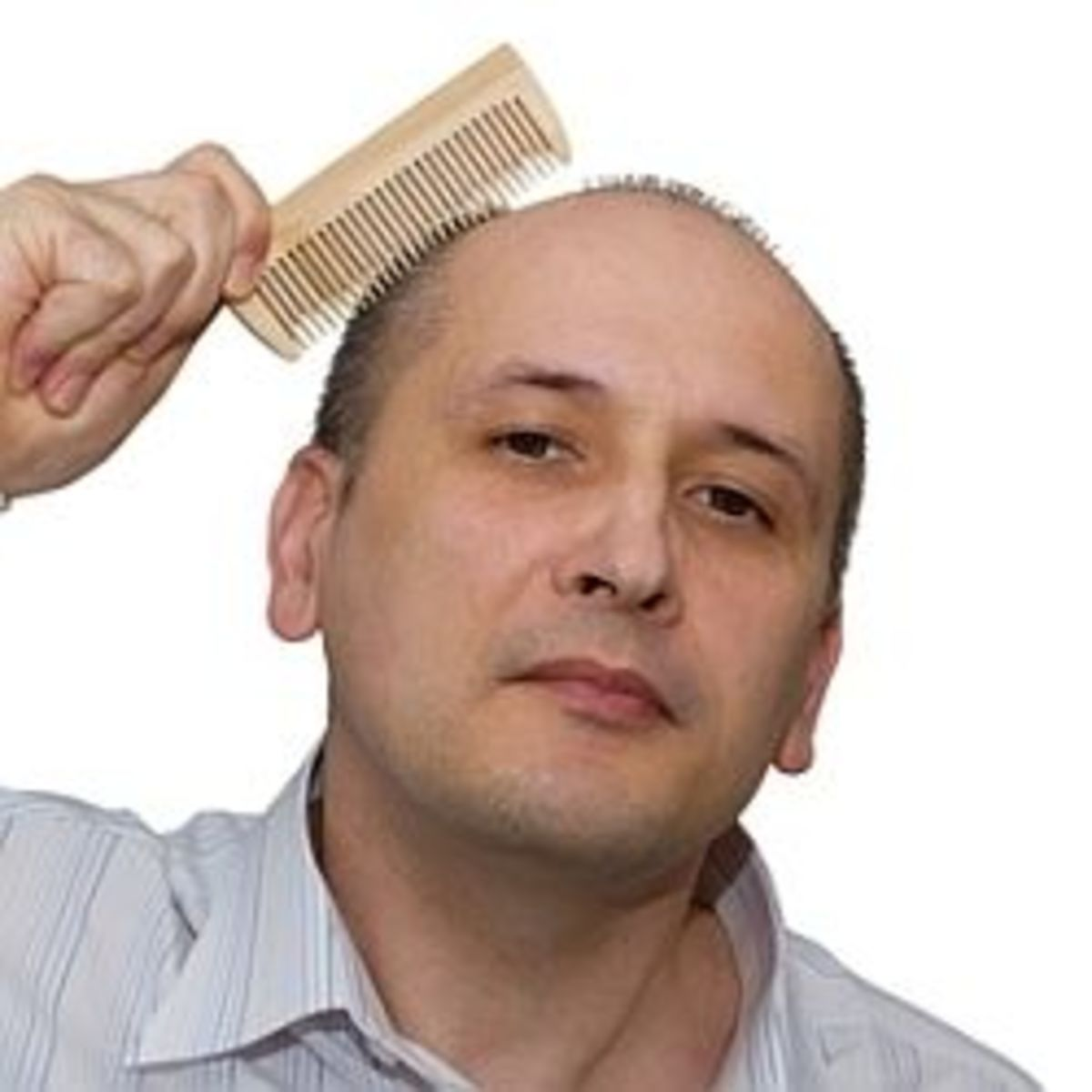 rogaine-vs-propecia-vs-provillus-vs-procerin-vs-generic-solutions-for-hair-loss
