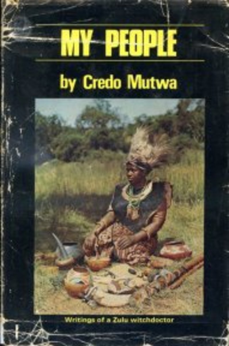 the-truth-by-credo-mutwa-about-africa-and-the-people-of-africa-aids-how