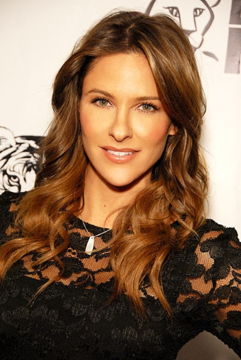 pictures-of-light-golden-brown-hair-color