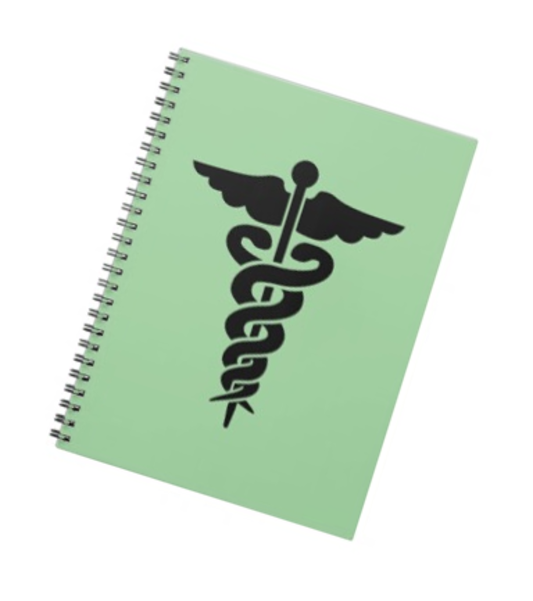 great-gift-ideas-for-nurses-and-other-health-care-workers