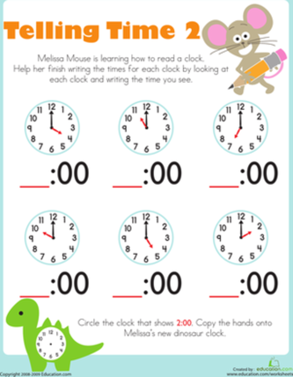 free-printable-time-worksheets-for-kids