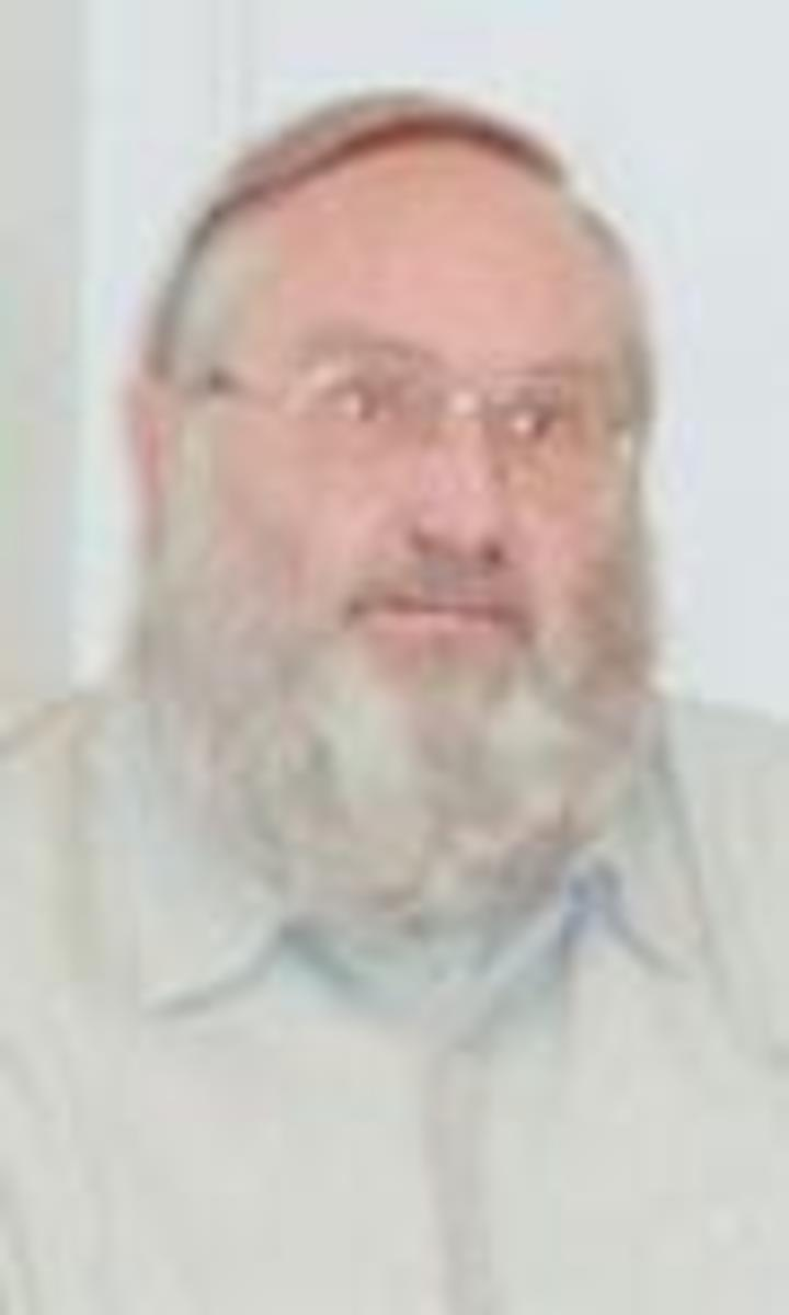David W. Lanier