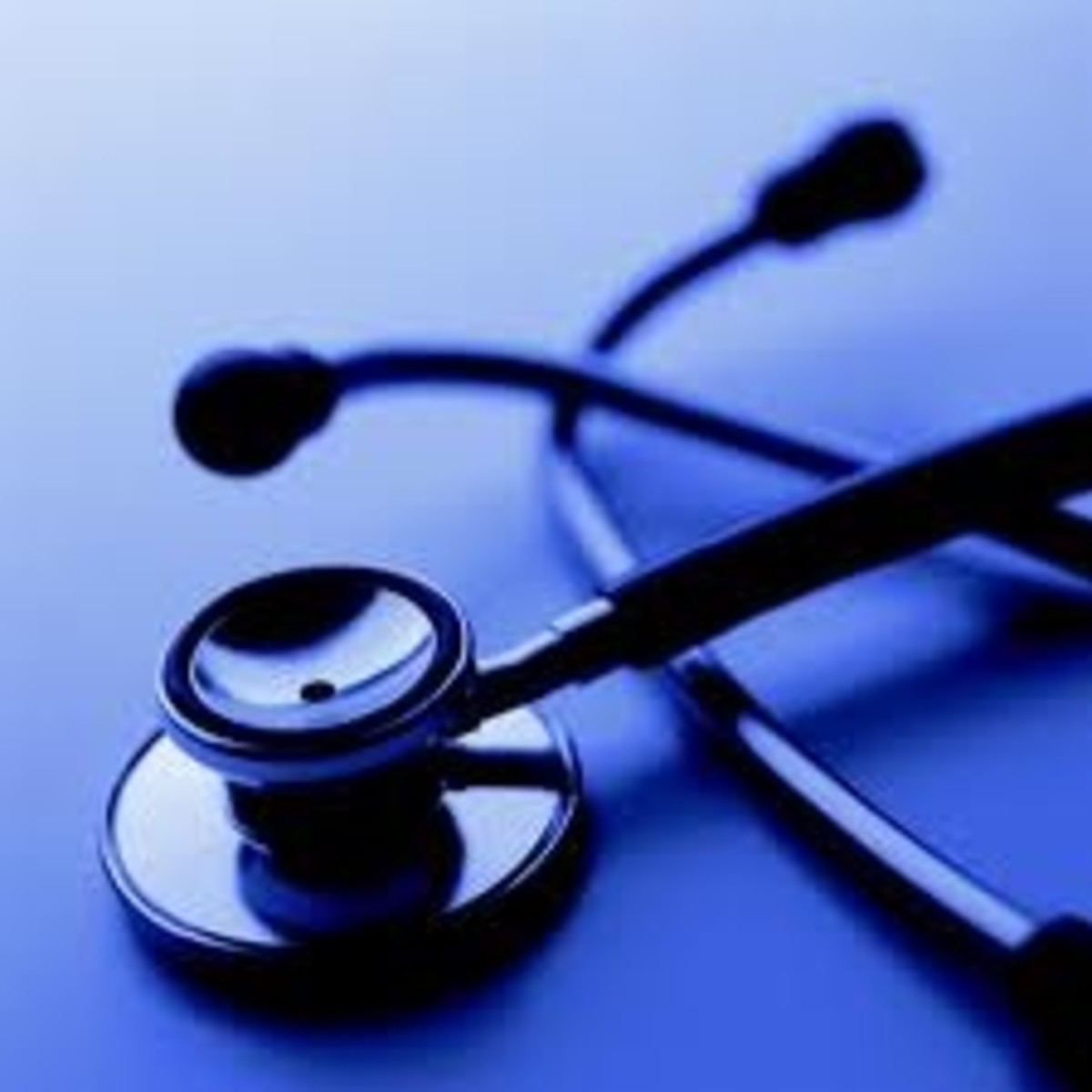 can-you-hear-your-babys-heartbeat-with-a-stethoscope