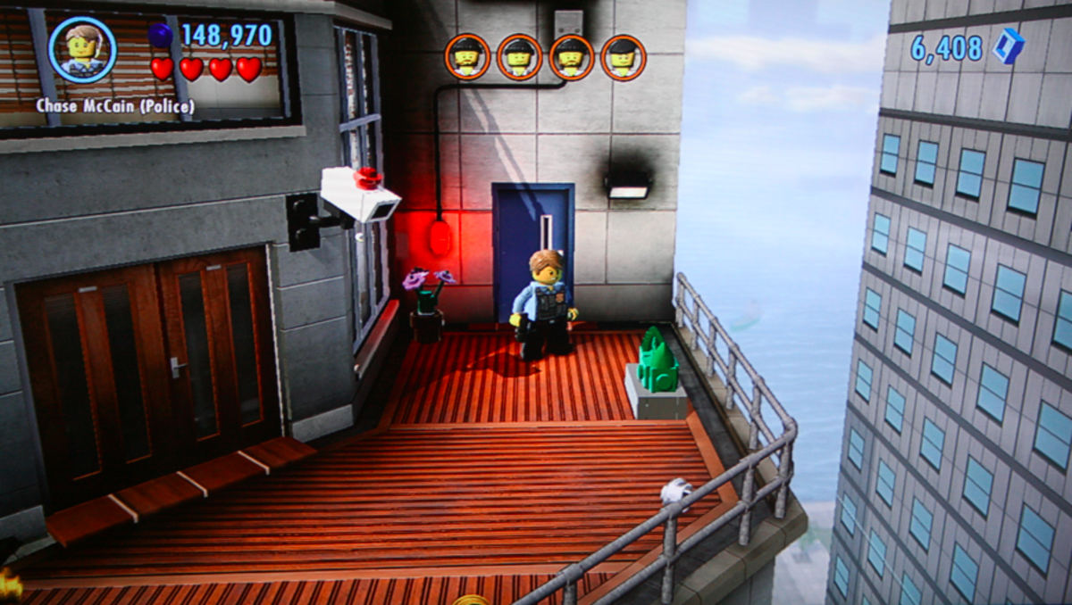 lego-city-undercover-walkthrough-part-three-some-assaults
