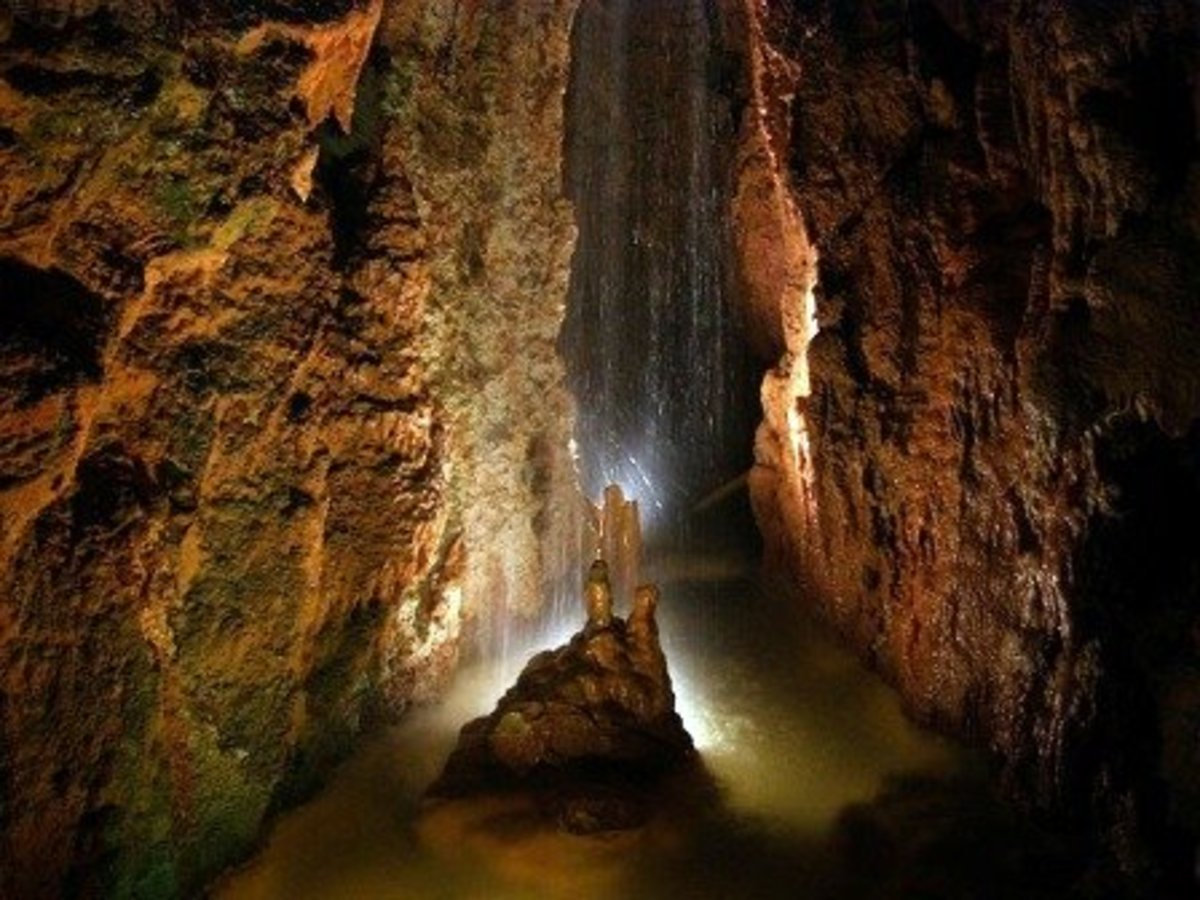 cave-formation-how-solution-caves-form
