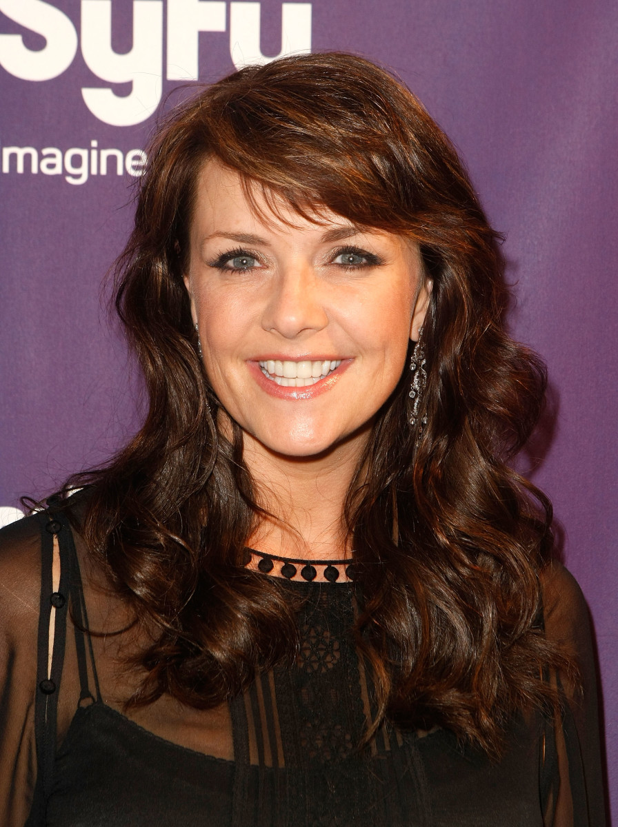 amanda-tapping-my-inspiration