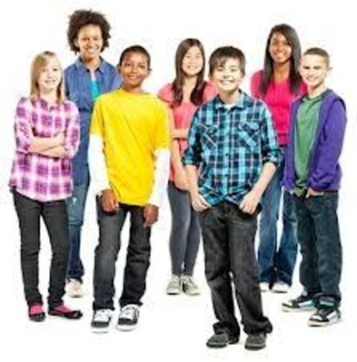 common-myths-about-foster-care