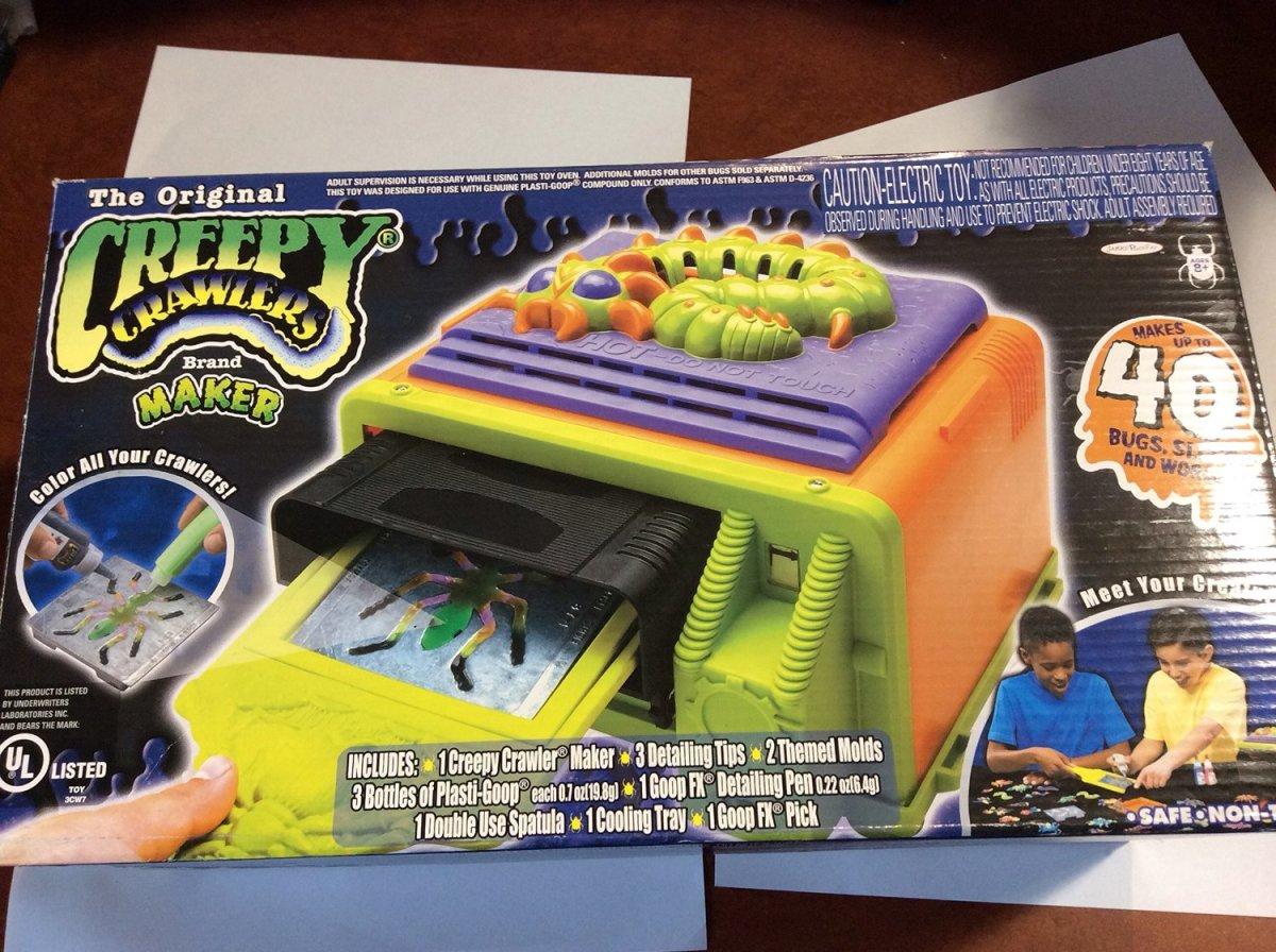 creepy-crawlers-bug-making-toys