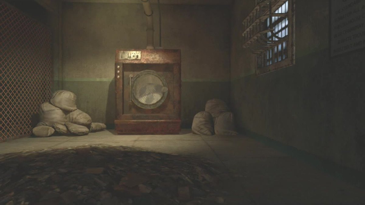 the-showers-in-alcatraz-mob-of-the-dead-call-of-duty-black-ops-2-zombies