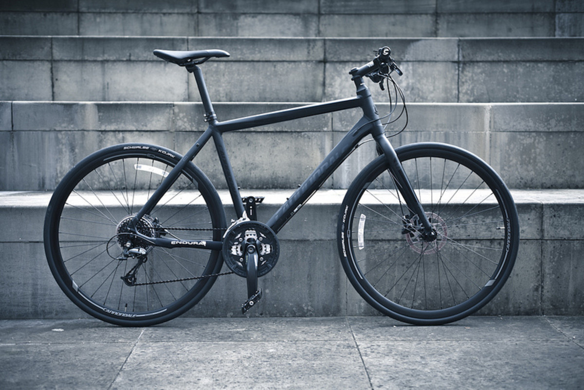 Best Bikes For Tall Men It s possible to find a good