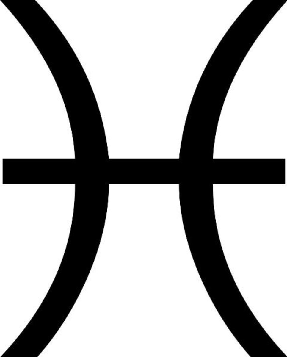 pisces-sun-sagittarius-moon-combinations