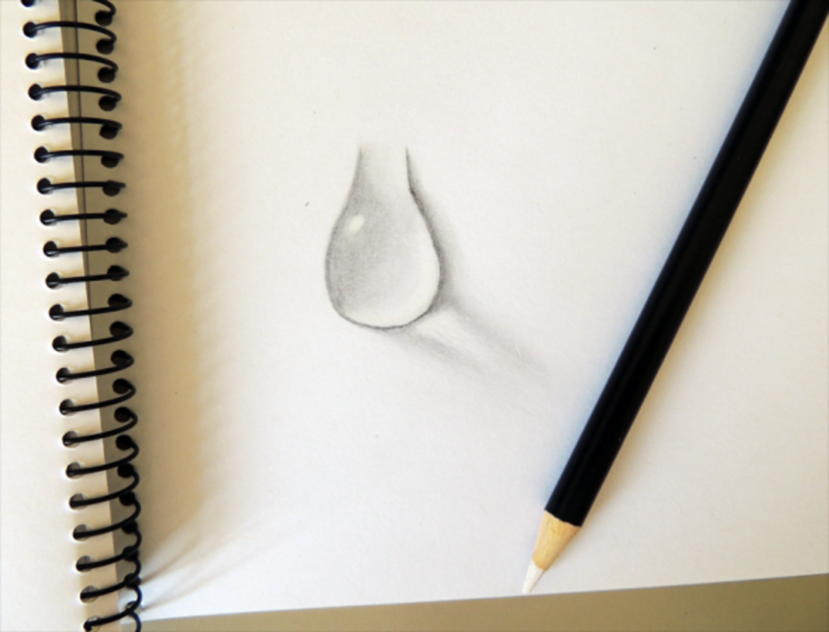 how-to-draw-a-water-drop