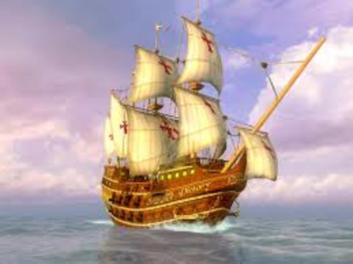 piracyandsea.blogspot.com