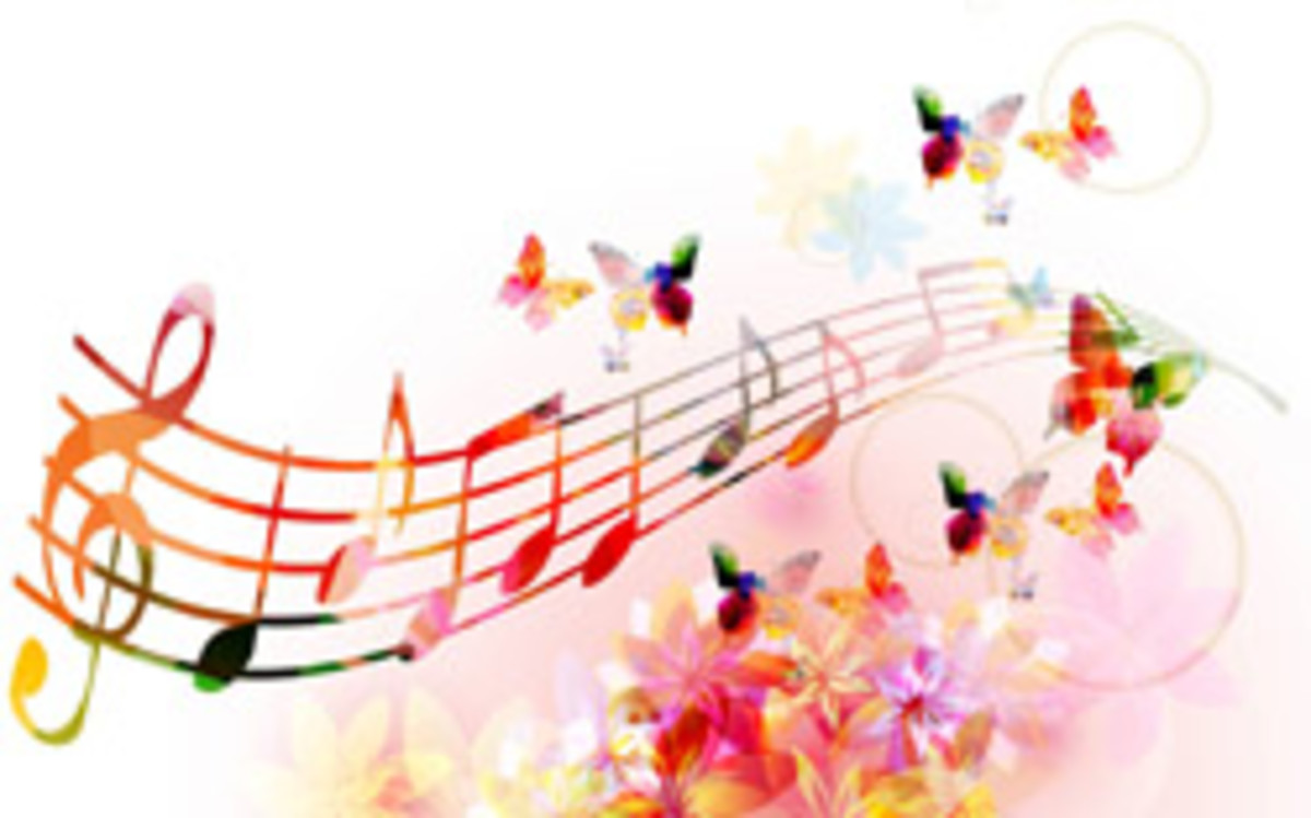 why-take-private-music-lessons