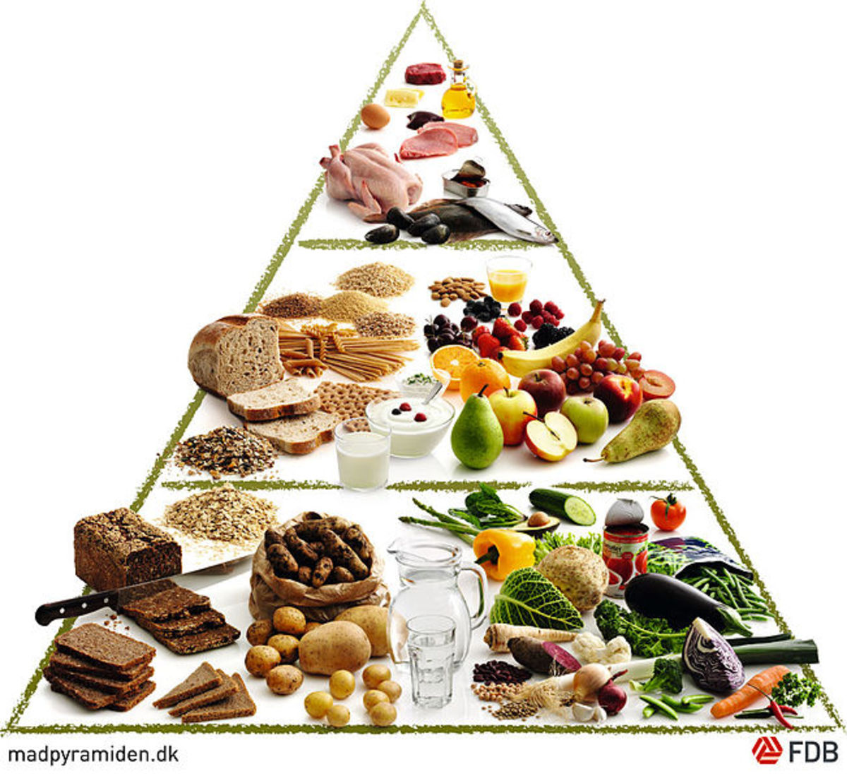 can-you-live-longer-and-look-younger-by-eating-less-with-the-cron-diet