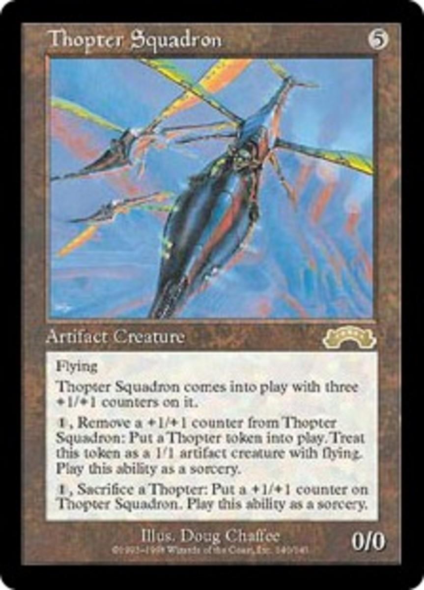 magic-the-gathering-card-analysis-steel-overseer