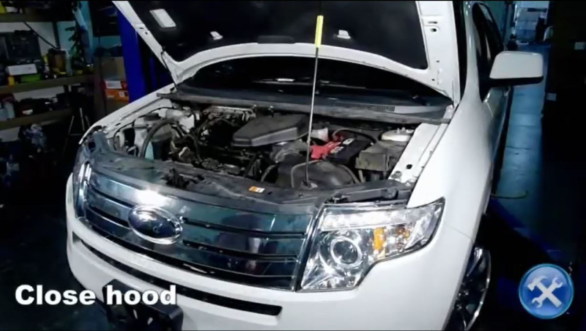 how-to-install-2007-2010-ford-edge-aftermarket-headlights