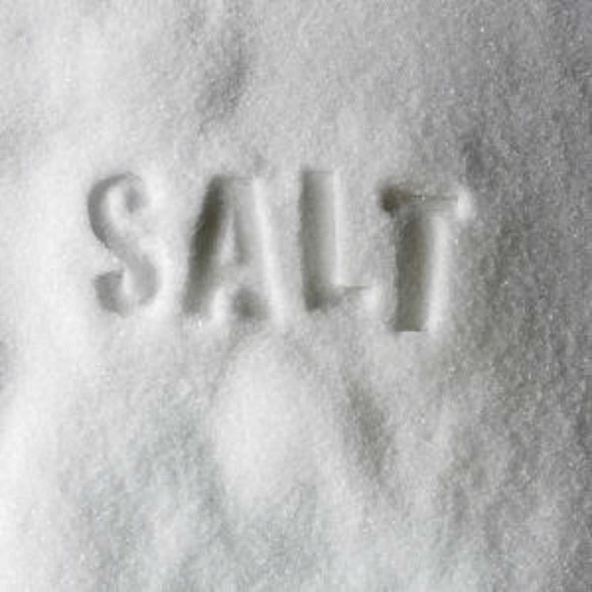salt-the-worlds-first-precious-food-commodity