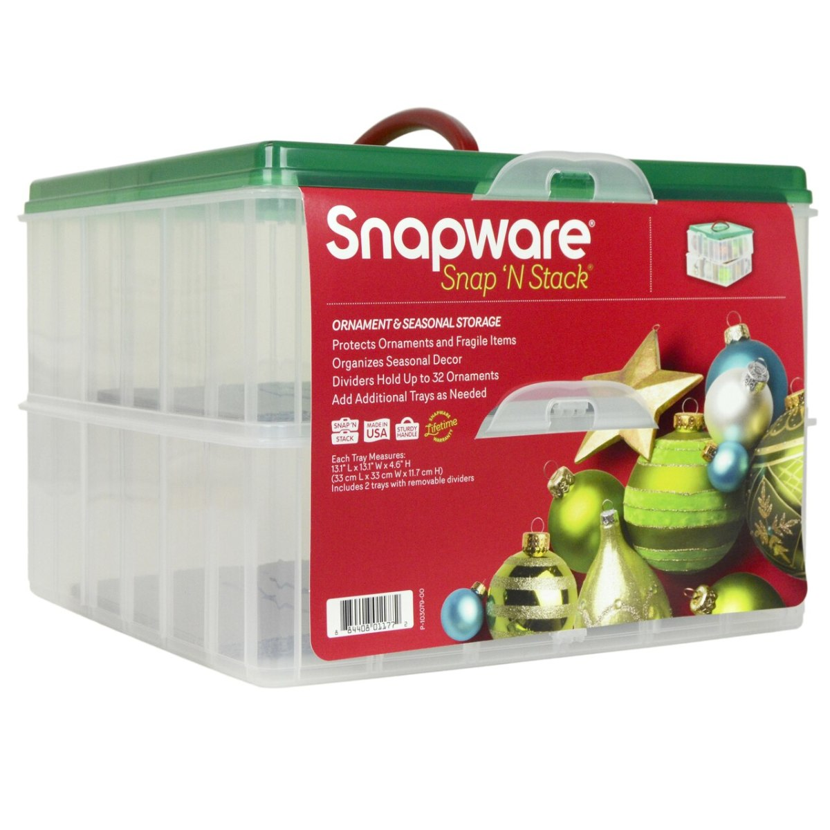 craft-storage-containers-67535