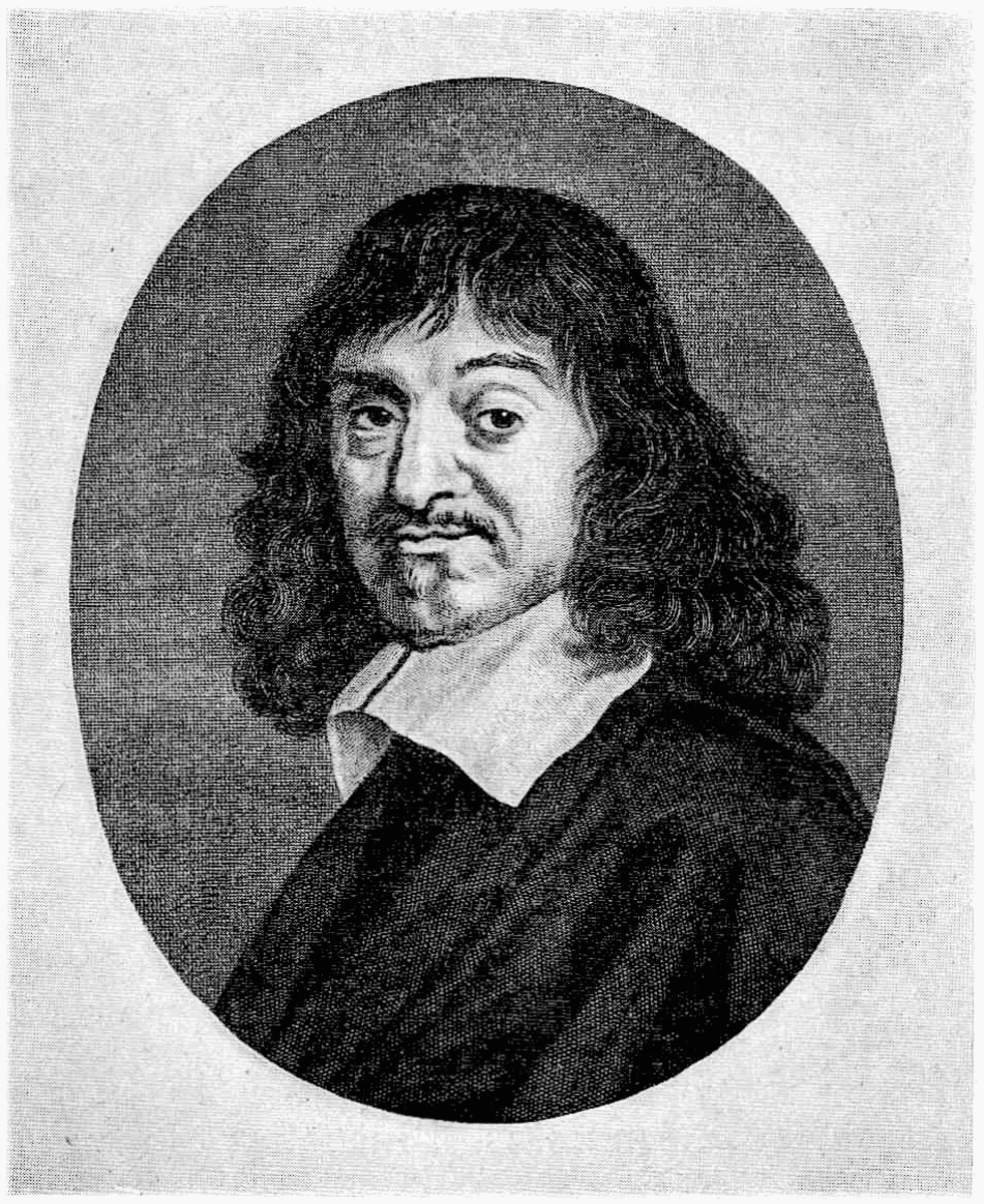cartesian dualism by descartes Cartesian dualism is a system of beliefs used to explain the nature of our existence and realityhowever, there are many problems with dualism, t.