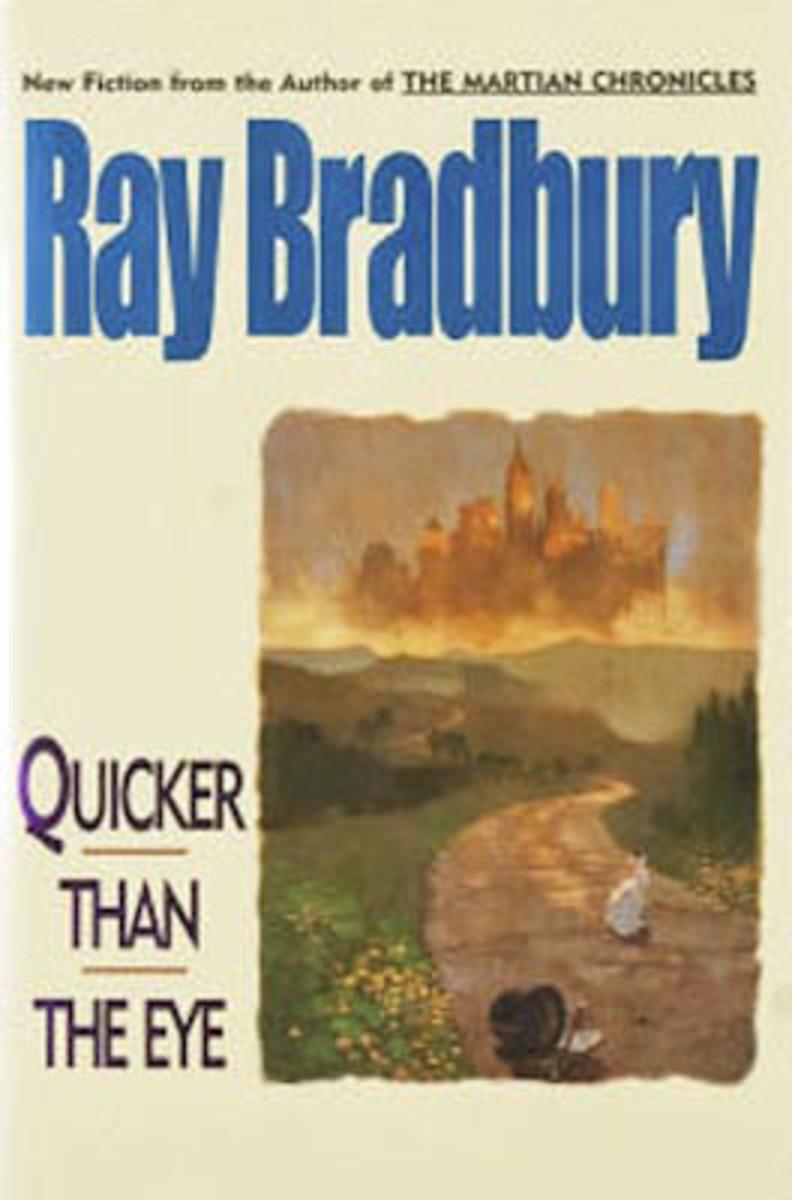 a-brief-analysis-of-ray-bradburys-remember-sascha