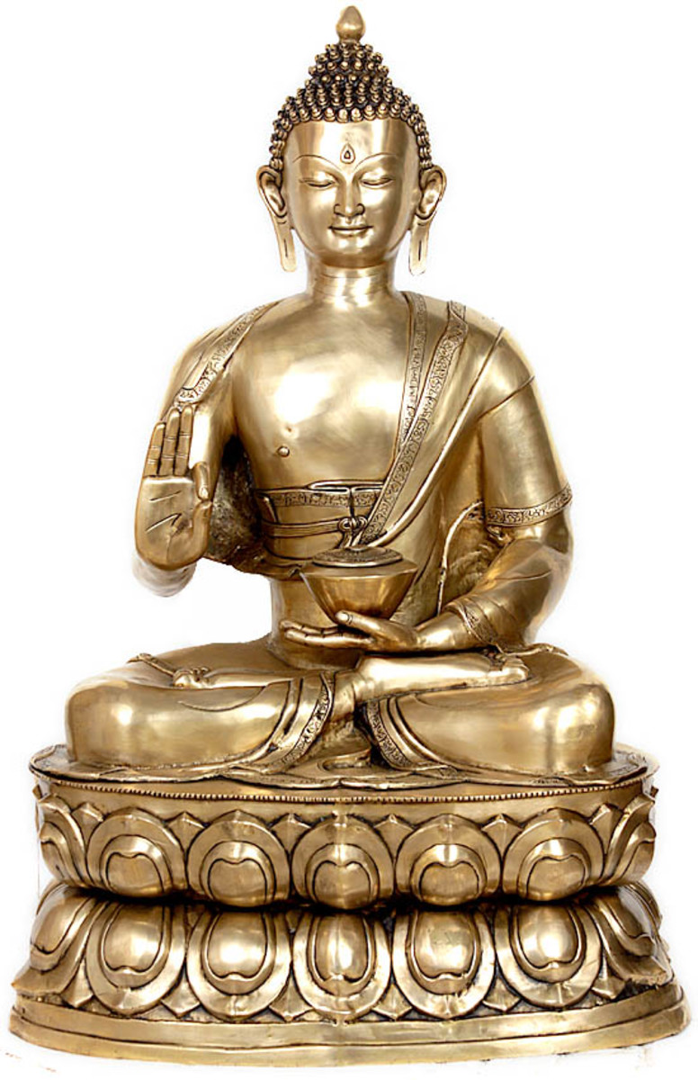 significance-of-buddha-statues-for-the-home