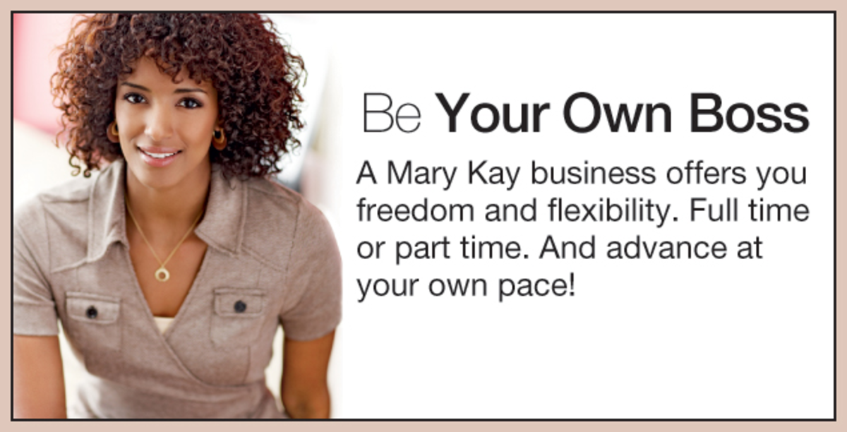 become-a-mary-kay-consultant