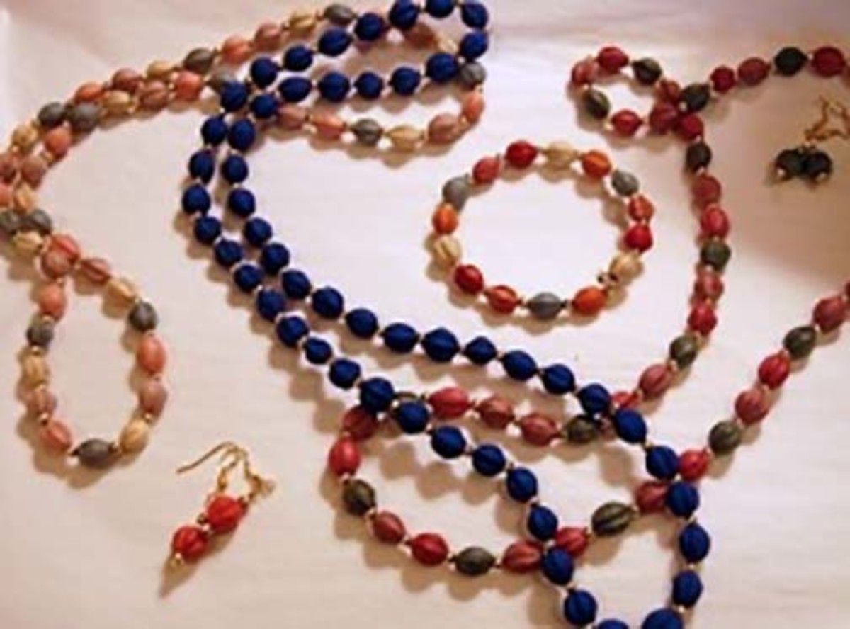 natural-beads-for-jewelry