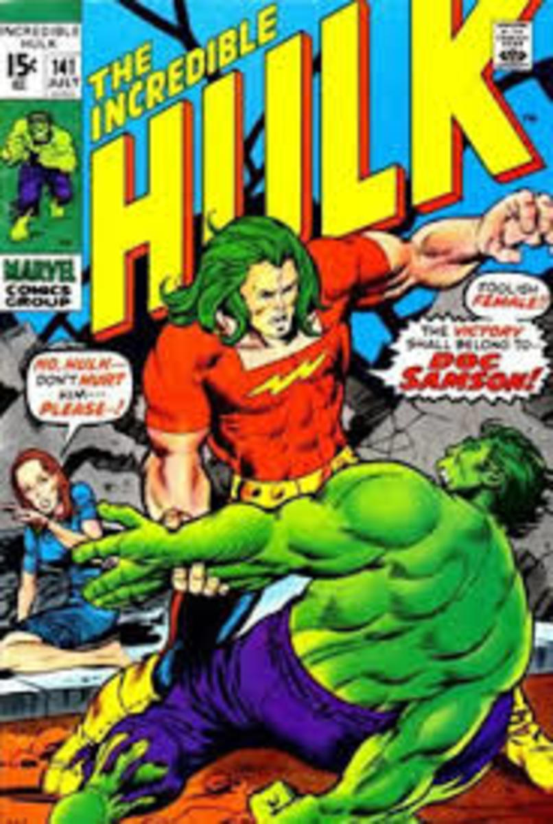 the-incredible-hulk-the-key-issues