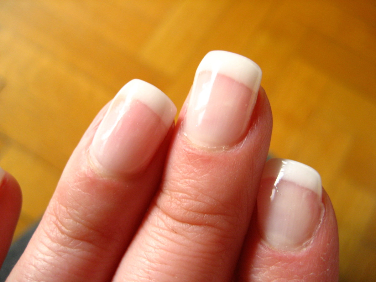 what-is-the-best-nail-hardener-polish-5-reviews-to-stronger-nails-daily