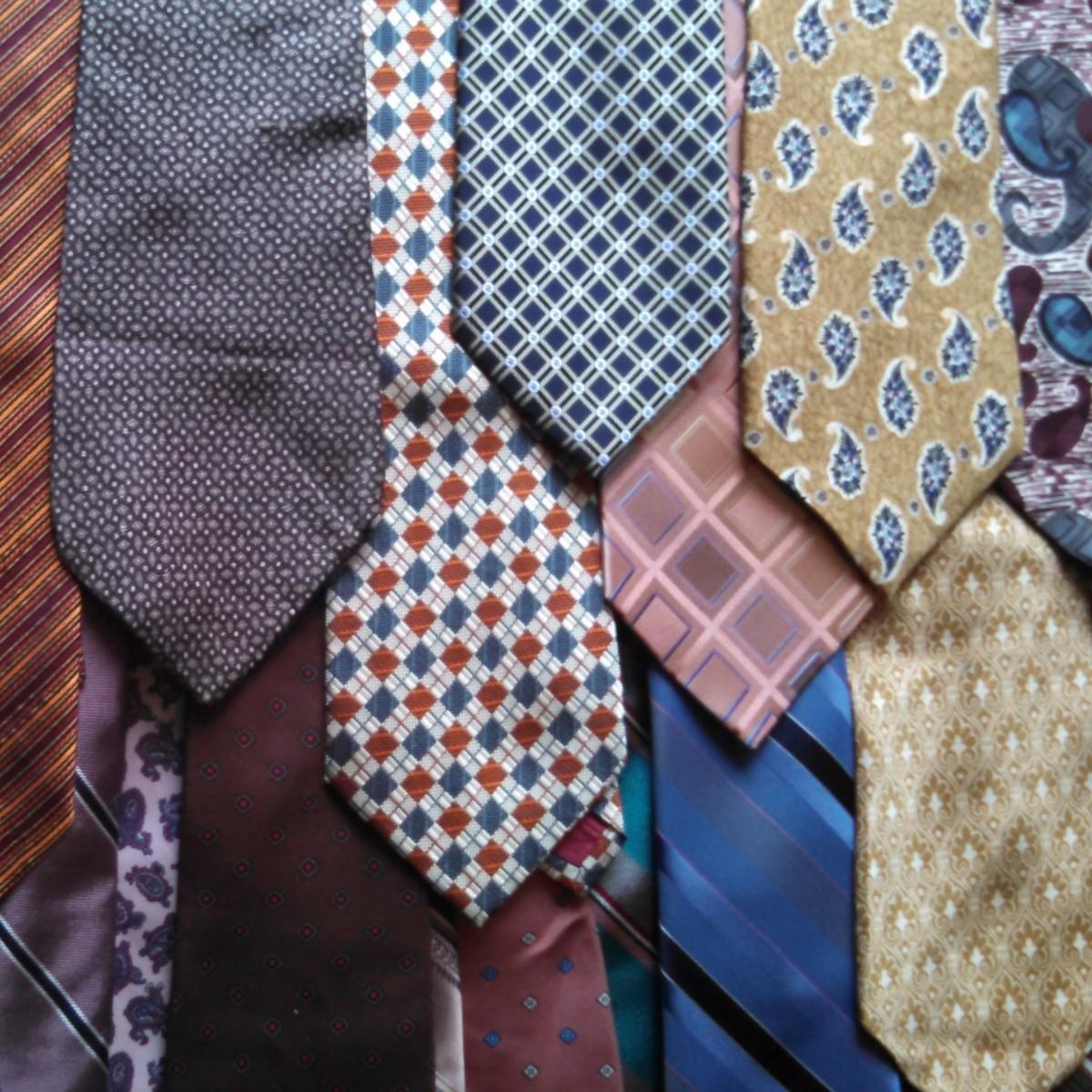 wear-it-101-necktie-crafts-part-ii